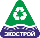 """Экострой : ГУП """"Экострой"""""""