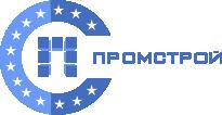 """ПРОМСТРОЙ : ООО """"ПРОМСТРОЙ"""""""